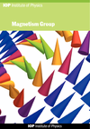 http://www.soton.ac.uk/~fangohr/publications/other/IoP_Magnetism_group_flyer_2009_100.png