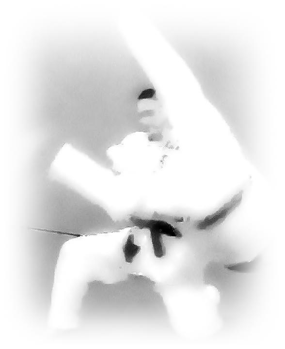 Southampton University Judo Club